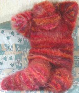 monstremohair1